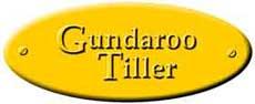 GundarooTillerLogo